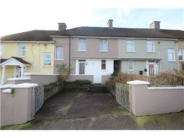 Photo of 55 Templeacre Avenue, Gurranabraher, Cork