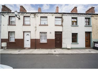 Photo of Williamsons Place, Dundalk, Louth