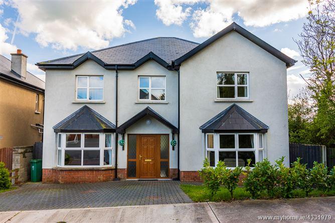 Main image for 57 Glen Aoibhinn, Middletown, Gorey, Wexford