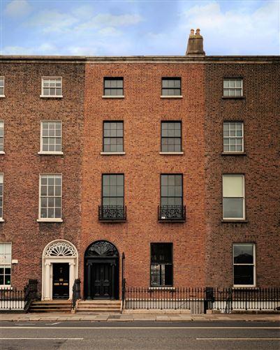 Main image for 41 Lower, Leeson Street, Dublin 2