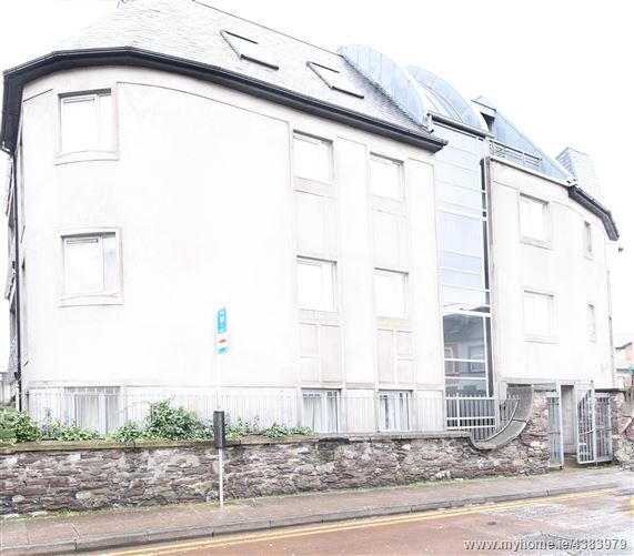 Image for 16 Roman Court, , Cork City, Cork