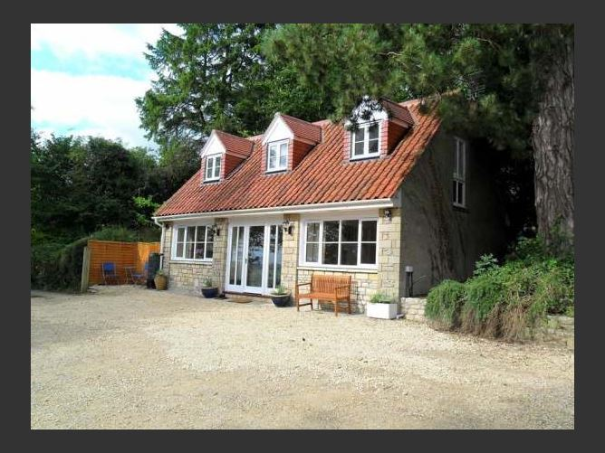 Main image for The Cottage At Barrow Mead, BATH, United Kingdom