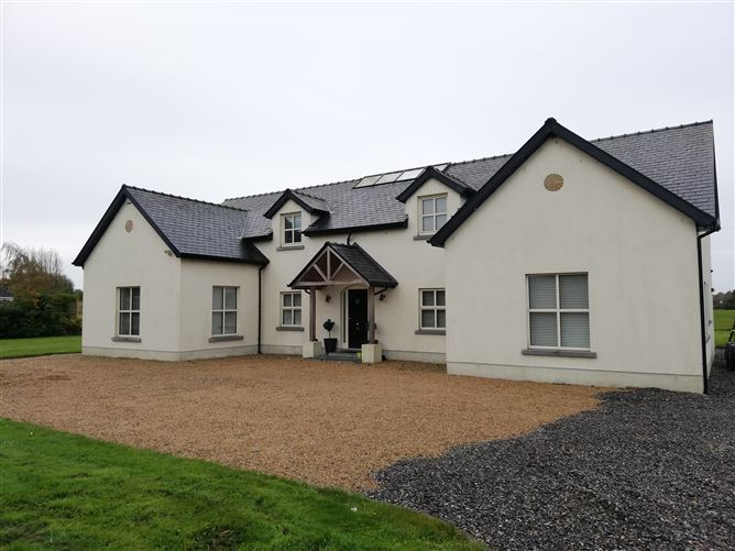 Main image for Trevet, Dunshaughlin, Meath
