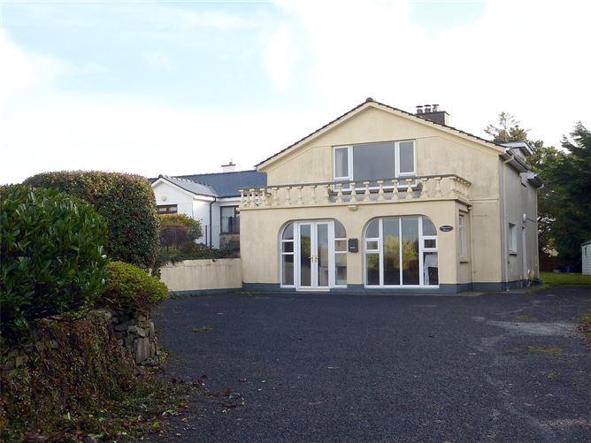 Main image for Magnolia House,Castlebar Road,Westport,Co Mayo,F28 NY18