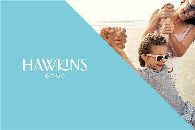 Main image for Hawkins Wood, Greystones, Wicklow