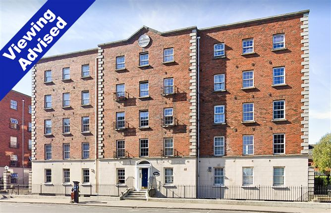 Main image for 87 Custom Hall, Gardiner Street Lower, Dublin 1, Dublin