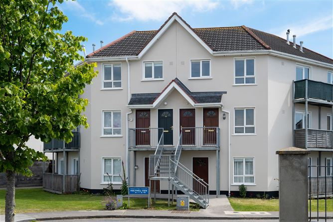 Main image for 30 Holywell View, Swords, Dublin