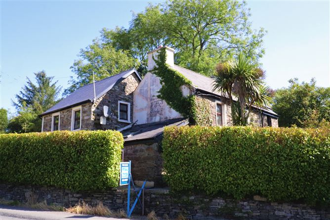 Main image for The Old Forge, Caheragh, Drimoleague,   West Cork