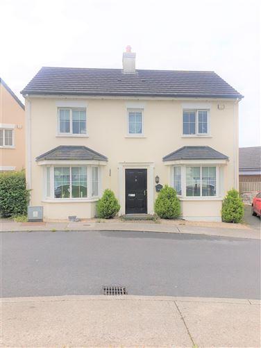 Main image for 15 Bluebell Way, Esker Hills, Portlaoise, Laois