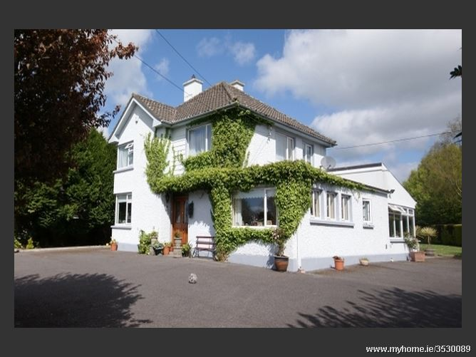 Main image for Millbrook Road RM,  Oldcastle Co Meath  A82XW08