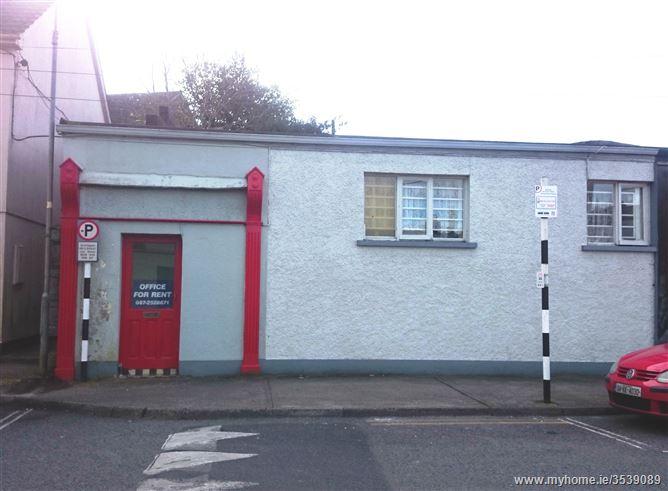 Blackmill Street, Kilkenny, Kilkenny