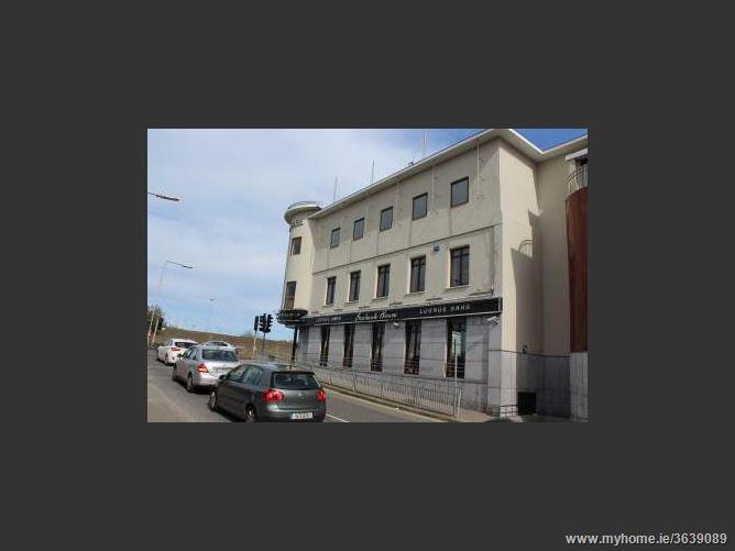 Photo of 2nd Floor, Seabank House, East Wall, Dublin 3