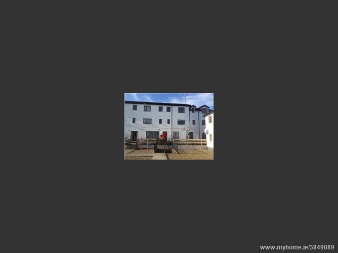 Photo of 2 Anvil Court, Moycullen, Galway
