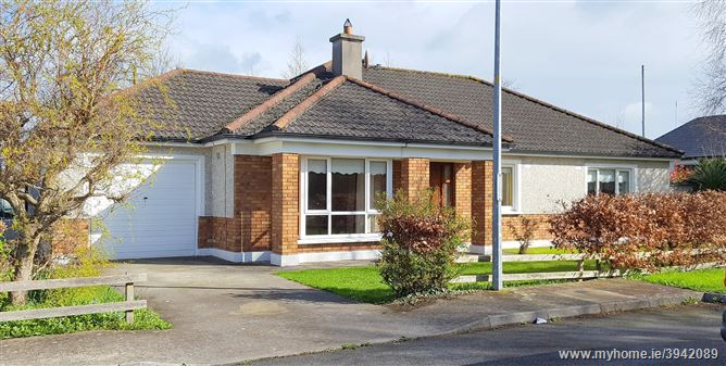 Photo of 7 Mullaney Gardens, Cahir, Tipperary