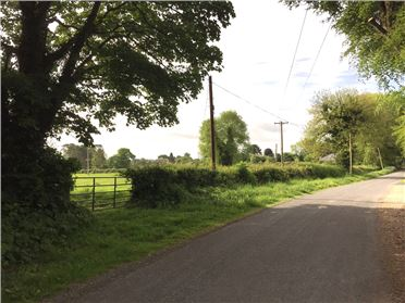 Photo of Summerhill, Doonass, Clonlara, Clare