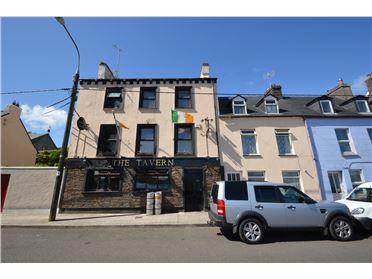 Photo of The Tavern, Main Street, Passage West, Cork