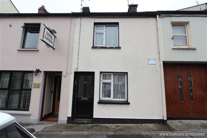 Photo of 3 York Street, Castleblayney, Monaghan