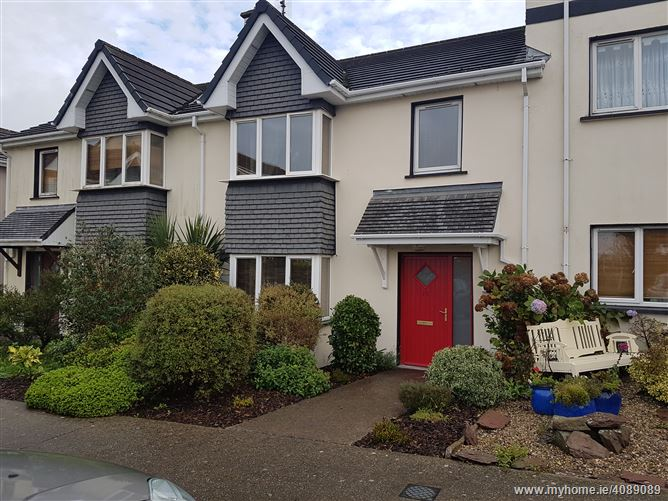 15 Beechwood Avenue, Cobh, Cork