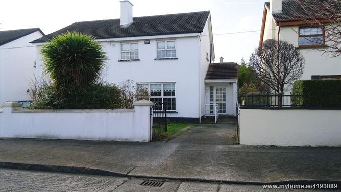 67 Whitethorn Road, Artane, Dublin 5