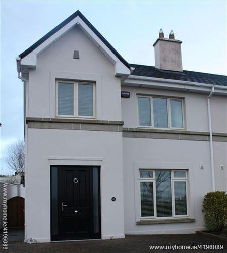 47 Eallagh, Headford, Galway