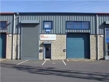 Main image of No 5 Churchfield Business Park, Churchfield, City Centre Nth, Cork City