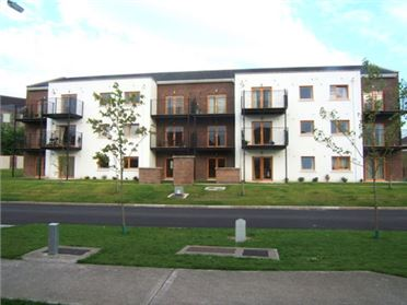 Photo of 24 The Gables, Lakepoint, Mullingar, Westmeath