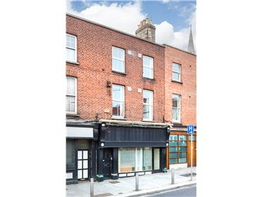 Photo of 14 Lower Dorset Street, North City Centre, Dublin 7