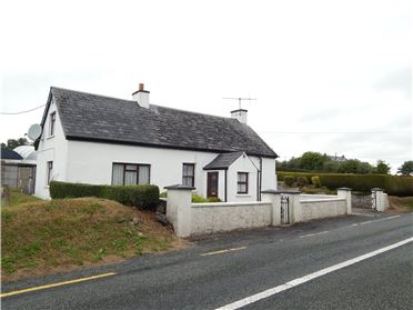 Photo of Kilnockin, Freemount, Charleville, Co Cork, P56 TP60
