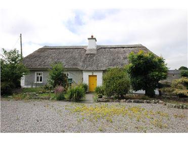 Photo of Ballinure, Cashel, Tipperary