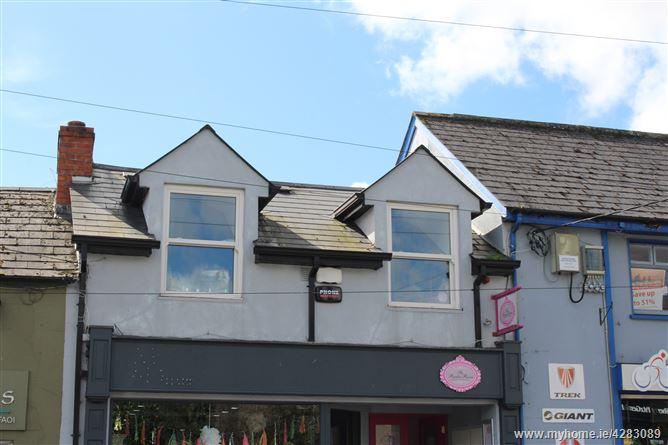 3 Esmonde Street, Gorey, Wexford