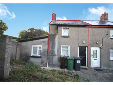 Photo of 3 Crawleys Court, Chord Road, Drogheda, Co. Louth