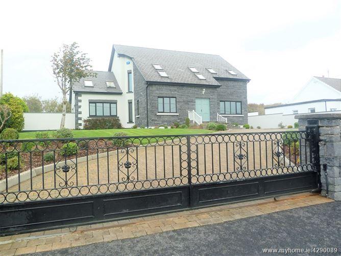 Main image for Liscromwell, Castlebar, Mayo