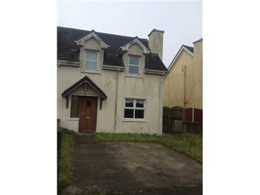 Photo of 9 Ard Carraig, Gortnaclohy, Skibbereen, West Cork