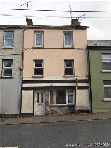 28 Ballydaheen, Mallow, Cork