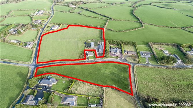 Main image for Annestown, Knockanne, Waterford
