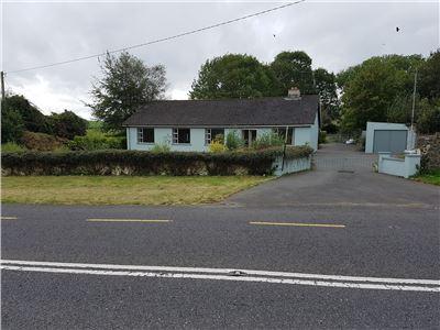Ballyvoneen, Landscape, Pallasgreen, Limerick