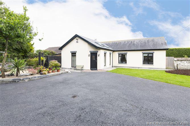 Main image for Remount Farm, Lusk,   County Dublin