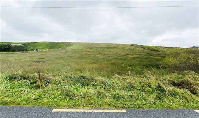 Main image for Doonagore, Doolin, Clare