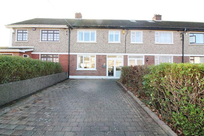 Main image for 58 Tonlegee Drive , Raheny, Dublin 5