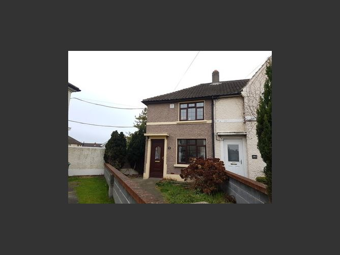 Main image for 284 Cooley Road, Drimnagh, Dublin 12