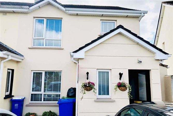 Main image for 80 Ashbrook, Greenville, Enniscorthy, Co. Wexford