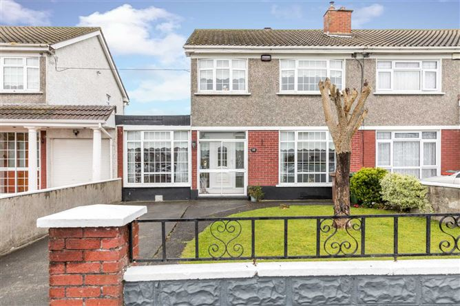 Main image for 16 Tranquility Grove, Woodville Estate, Coolock, Dublin 5