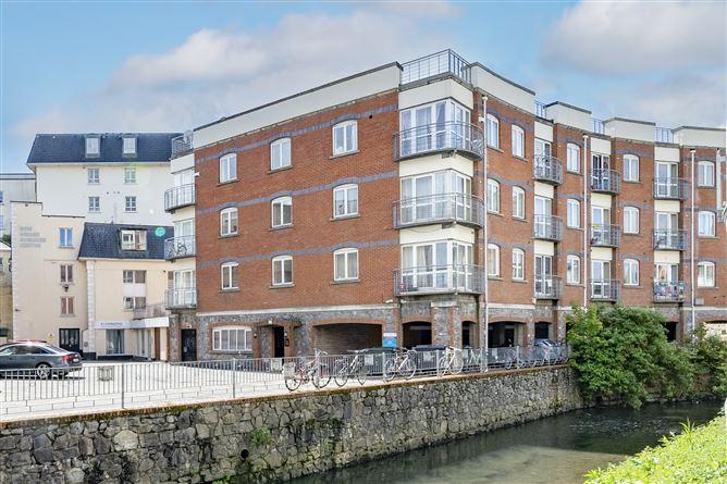 Main image for 32 Bow Bridge House, Kilmainham, Dublin 8, D08F382