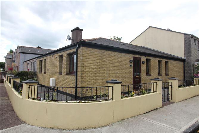 Main image for 25 Innishmore Drive, Ballincollig, Cork