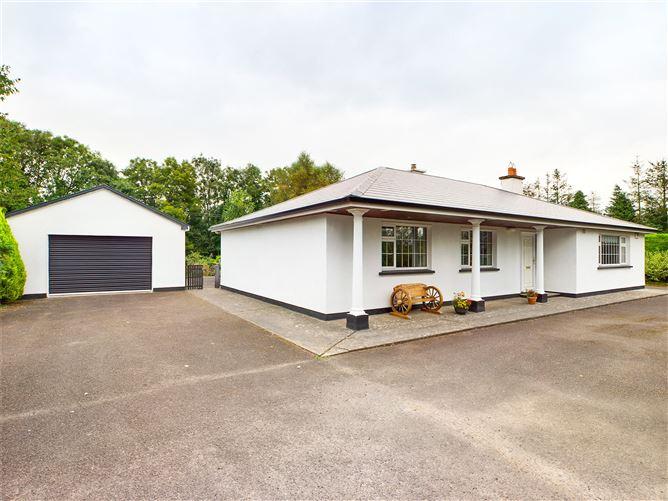 Main image for Lloydsboro,Killea,Templemore,Co. Tipperary,E41 W400