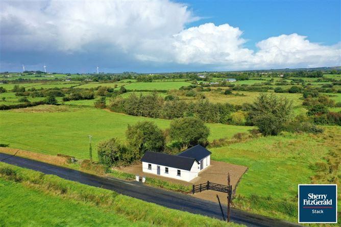 Main image for Athea Lower,Athea,Co. Limerick,V94 HC6F