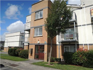 Main image of 50, Deerpark Drive, Kiltipper, Tallaght, Dublin 24