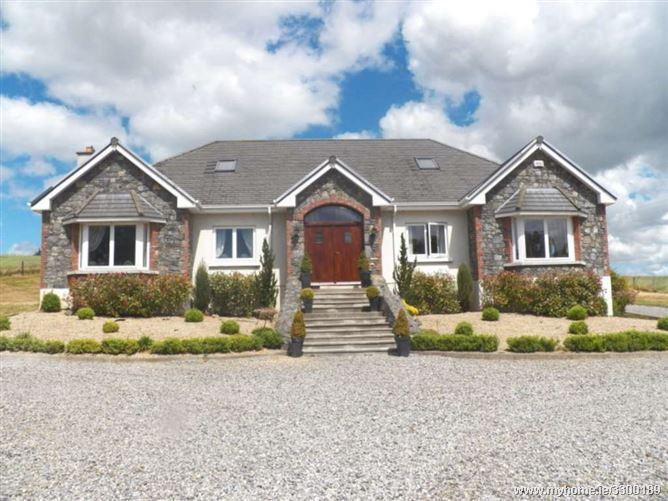 Photo of Corcoranstown, Donadea, Naas, Co. Kildare