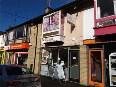 Photo of La Rouge, John Street, Gorey, Wexford