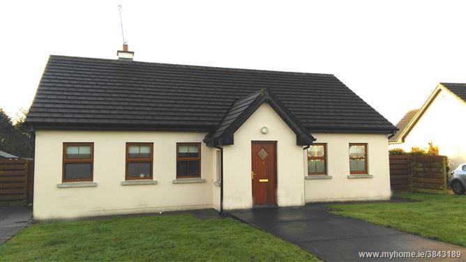 Photo of 9 Slievenamon Golf Club, Lisronagh, Clonmel, Tipperary